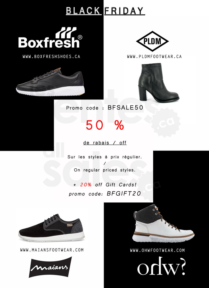 Nov 28,  · Details: Visit Boxfresh and find everything you need to look handsome and well-dressed. There you can enjoy a wide variety of stylish clothes to choose from. Use this voucher to be able to get complimentary EU shipping sitewide.