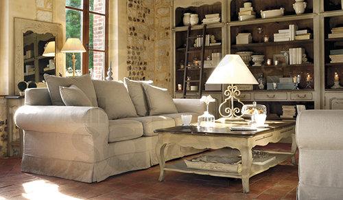 Vente de faillite meubles et d co - Country corner vaisselle ...