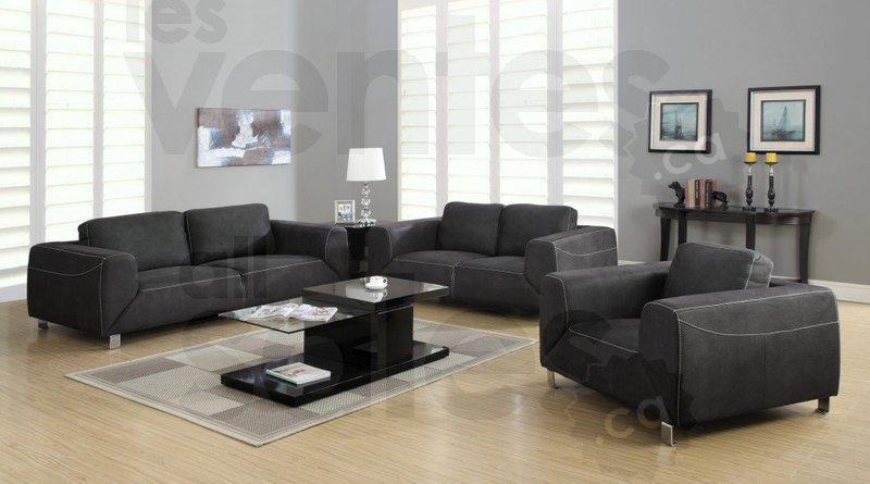 Rabais 60 meubles matelas et d co for Meuble to go montreal
