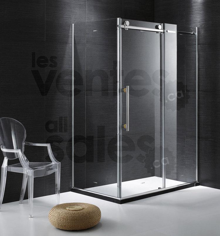 Cuisine salle de bain prix d 39 entrep t for Liquidation entrepot