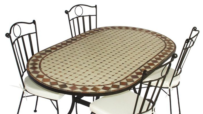 Meuble de patio liquidation table de chevet tanguay for Liquidation meuble laval