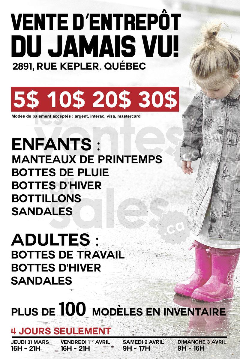 e211cbbd72bc1 ... sélection pour enfants   manteaux de printemps