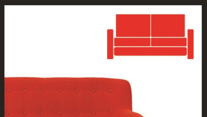 Vente de meubles design jusqu 70 for Entrepot pour meuble montreal