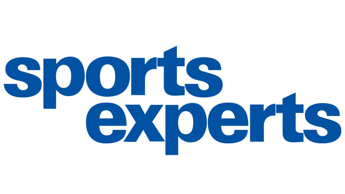 canada goose homme sport expert