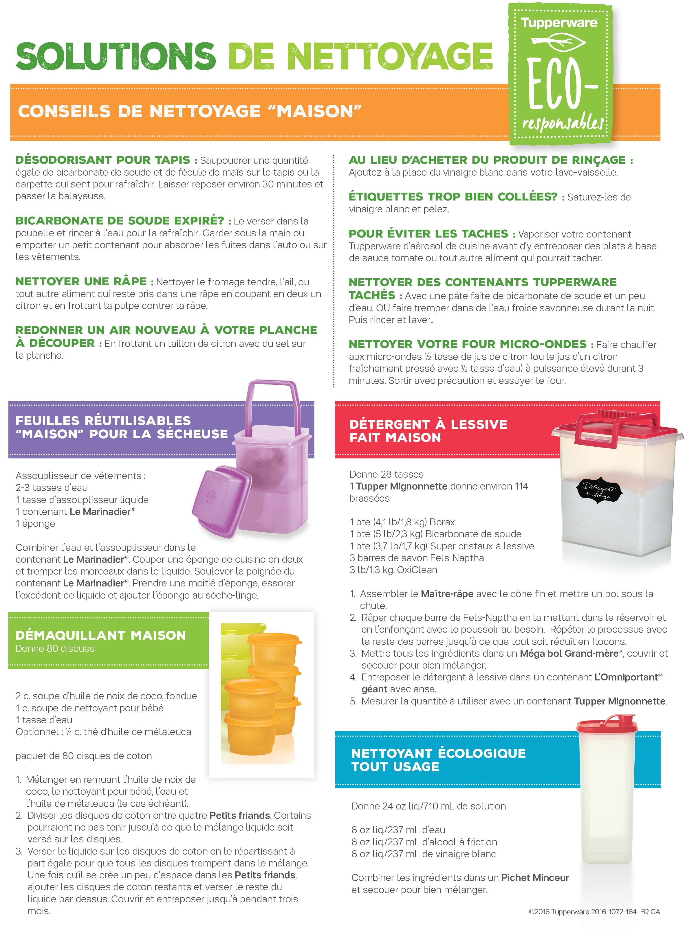 Comment nettoyer un lave vaisselle avec du bicarbonate de - Bicarbonate de soude lave vaisselle ...