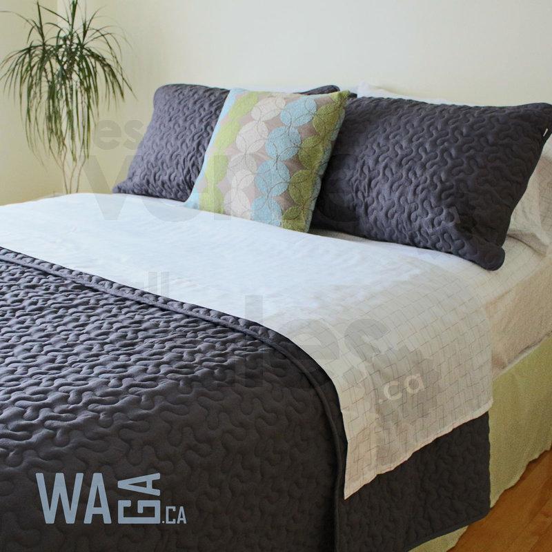 vente de literie en ligne. Black Bedroom Furniture Sets. Home Design Ideas