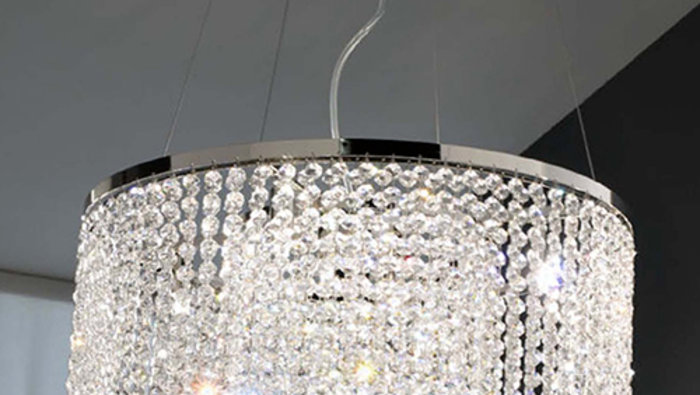 liquidation de luminaires rabais 66. Black Bedroom Furniture Sets. Home Design Ideas