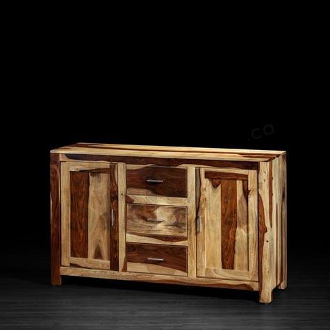Vente entrep t de mobilier 50 plus for Entrepot de meuble montreal