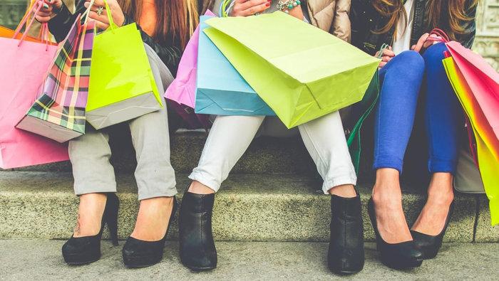 entrepot adidas montreal