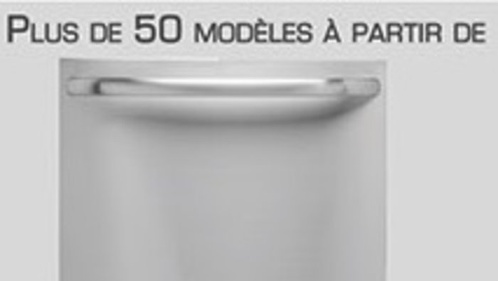 Robinetterie lectrom nagers liquidation for Liquidation salle de bain laval