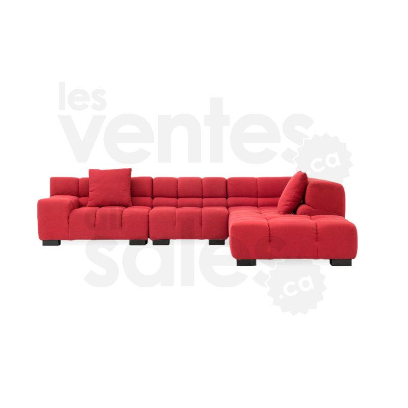 Soldes chez mobilia rabais jusqu 39 60 for Meubles montreal mobilia