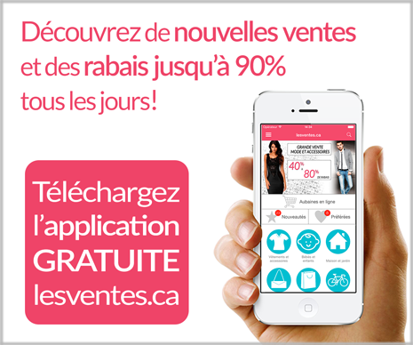 telecharger application iphone 5 gratuit